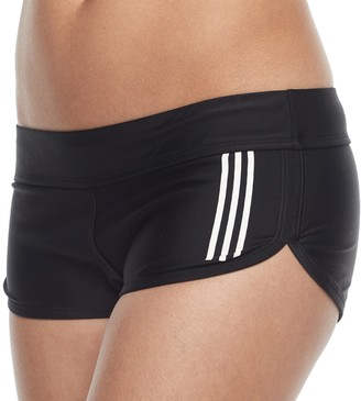 adidas Women's Sport Boyshort Bottoms