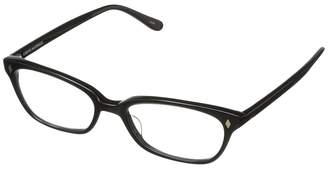 Corinne McCormack Cyd Reading Glasses Reading Glasses Sunglasses