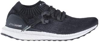 adidas Uncaged Sneakers