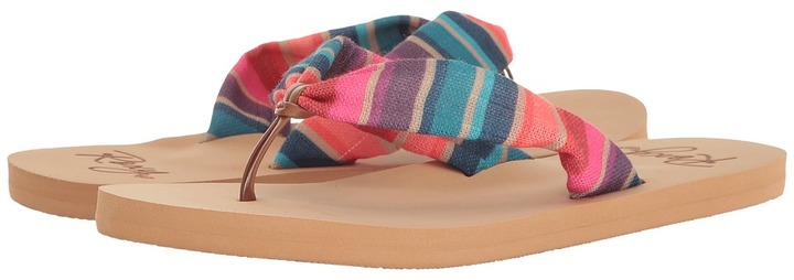 Roxy - Paia Women's Sandals