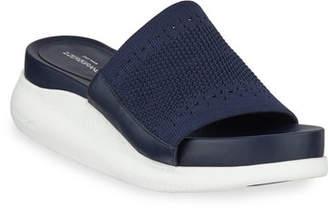 ef6feb20b911 Cole Haan Zerogrand Sandal - ShopStyle