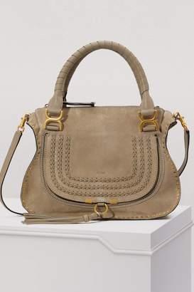 Chloé Large Marcie handbag