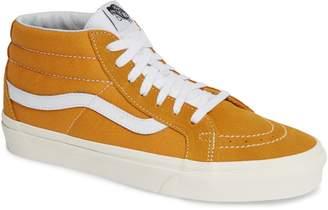 Vans Sk8-Mid Reissue Sneaker