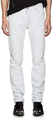 Maison Margiela Men's Slim Jeans