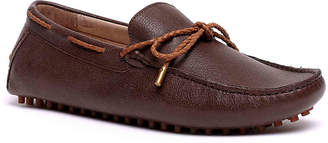 Carlos by Carlos Santana SFO Loafer - Men's