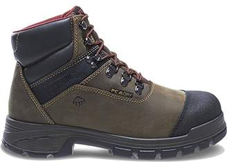 Wolverine Men's Renton Composite Toe Boot