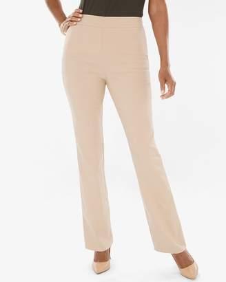 New So Slimming So Slimming Bootcut Pants