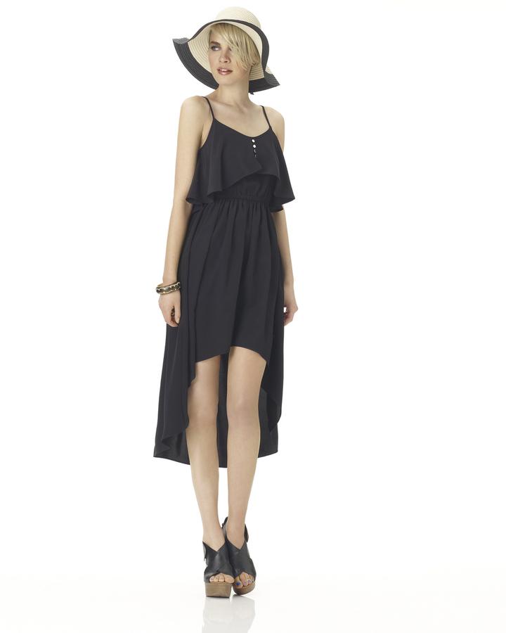 Newport News Julianne Dress