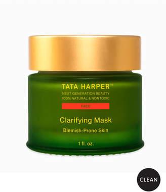 Tata Harper Clarifying Mask, 1.0 oz./ 30 mL