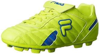 Fila Men's Forza III RB Soccer Shoe