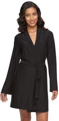 Apt. 9 Women's Soft Wrap Robe