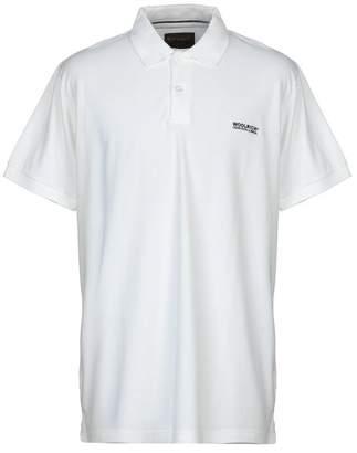 Woolrich Polo shirt