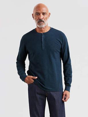 Levi's Henley Shirt