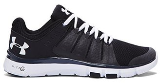 Under Armour Women's Micro G Limitless 2 Training Shoes $84.99 thestylecure.com
