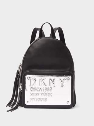 DKNY 10018 Backpack
