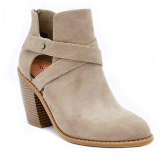 Rampage Edyn Women's Ankle ... Boots cheap sale shopping online footaction Cheapest for sale affordable Dfj15Hb