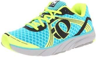 Pearl Izumi Women's W EM Road H 3 Running Shoe