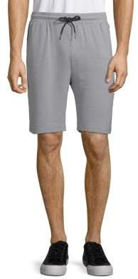 Threads 4 Thought Boomer Drawstring Shorts