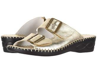 David Tate Sol Women's Shoes