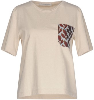 Philosophy di Lorenzo Serafini T-shirts
