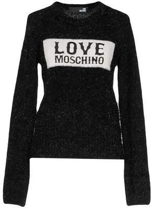 Love Moschino Jumper