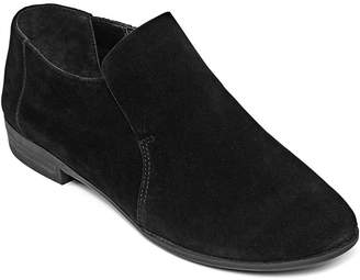 ST. JOHN'S BAY Abel Womens Slip-On Shoes