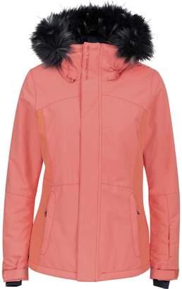 O'Neill Signal Jacket - Women's