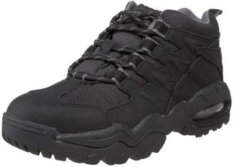Harley-Davidson Men's Jett Motorcylcle Hiking Shoe
