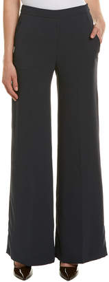 Reiss Ginny Wide Leg Trouser