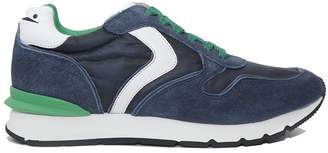 Voile Blanche liam Race Sneakers