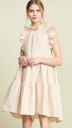 Ulla Johnson Tamsin Dress