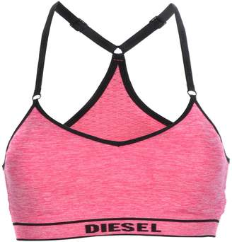 Diesel Bras