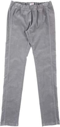 Il Gufo Casual pants - Item 13094978JJ
