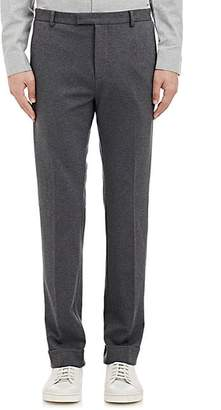 ATM Anthony Thomas Melillo MEN'S PONTE TROUSERS