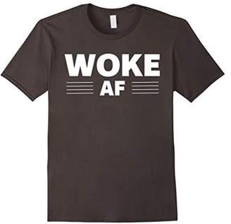 Abercrombie & Fitch Woke T Shirt