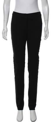 Diane von Furstenberg Lena Knit Pants w/ Tags