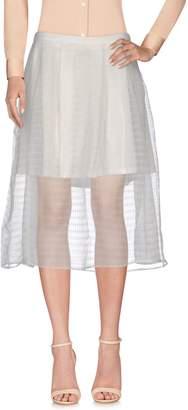 Nümph 3/4 length skirts - Item 35317408RG