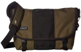 Timbuk2 Classic Messenger - Small Messenger Bags