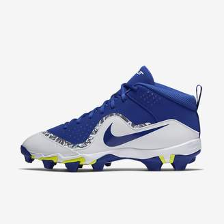 Nike Force Trout 4 Keystone Men's Baseball Cleat