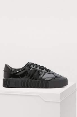 adidas Sambarose W sneakers