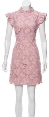 Rachel Zoe Alaya Lace Dress w/ Tags