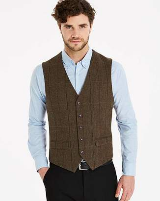 Joe Browns Costello Waistcoat R