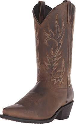 Laredo Men's Willow Creek Boot