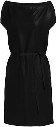 DAY Birger et Mikkelsen Short dresses - Item 34983554CL