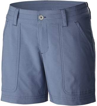 Columbia Pilsner Peak Short - Women's