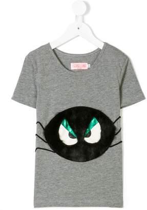 Bang Bang Copenhagen Grumpy Boy T-shirt
