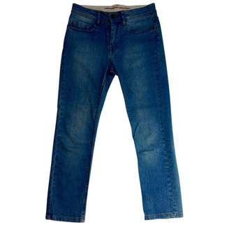 Comptoir des Cotonniers Cotton - elasthane Jeans for Women