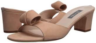Sarah Jessica Parker Charlie Women's Shoes