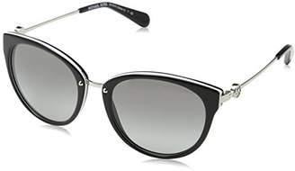 Michael Kors Women's 0Mk Abela Iii 315713 Sunglasses