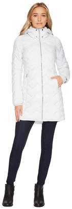 Obermeyer Devi Down Parka Women's Coat